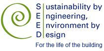 Seed Engineers